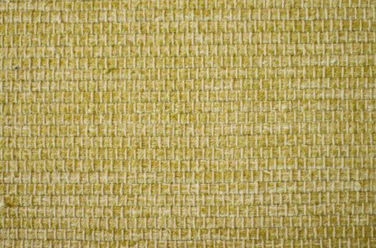straw carpet texture close-up