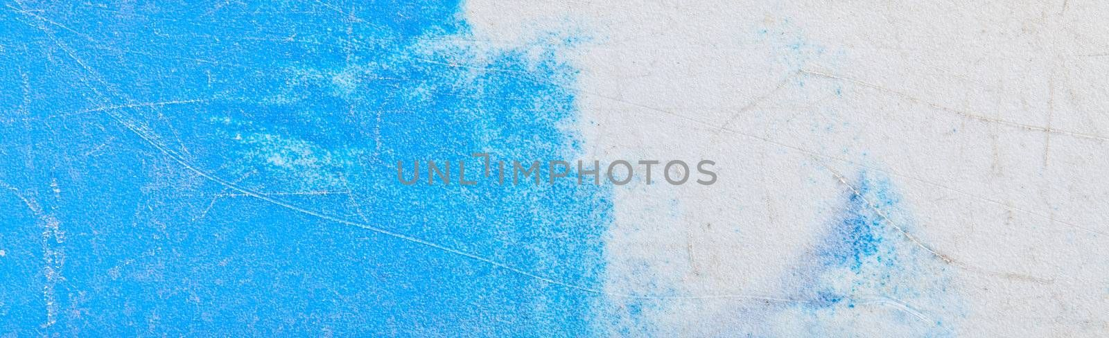 Colorful scratch background texture