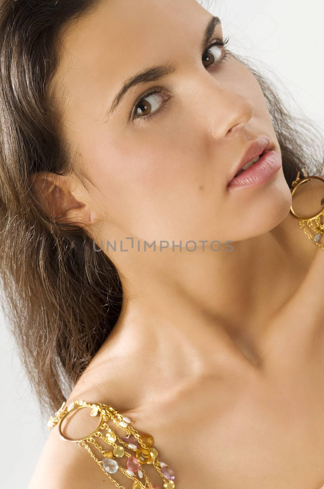 sensual beauty by fotoCD