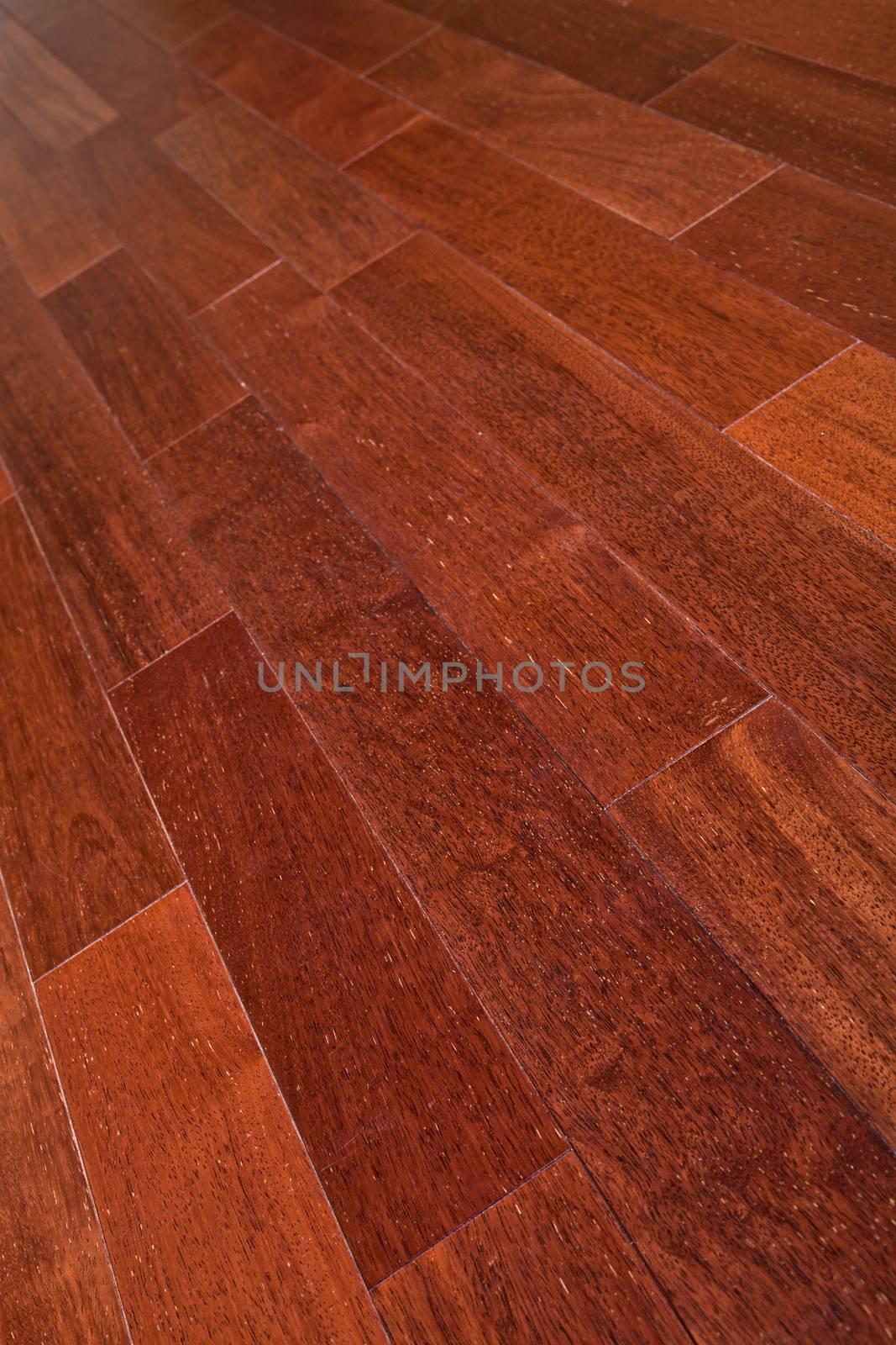parquet froor texture