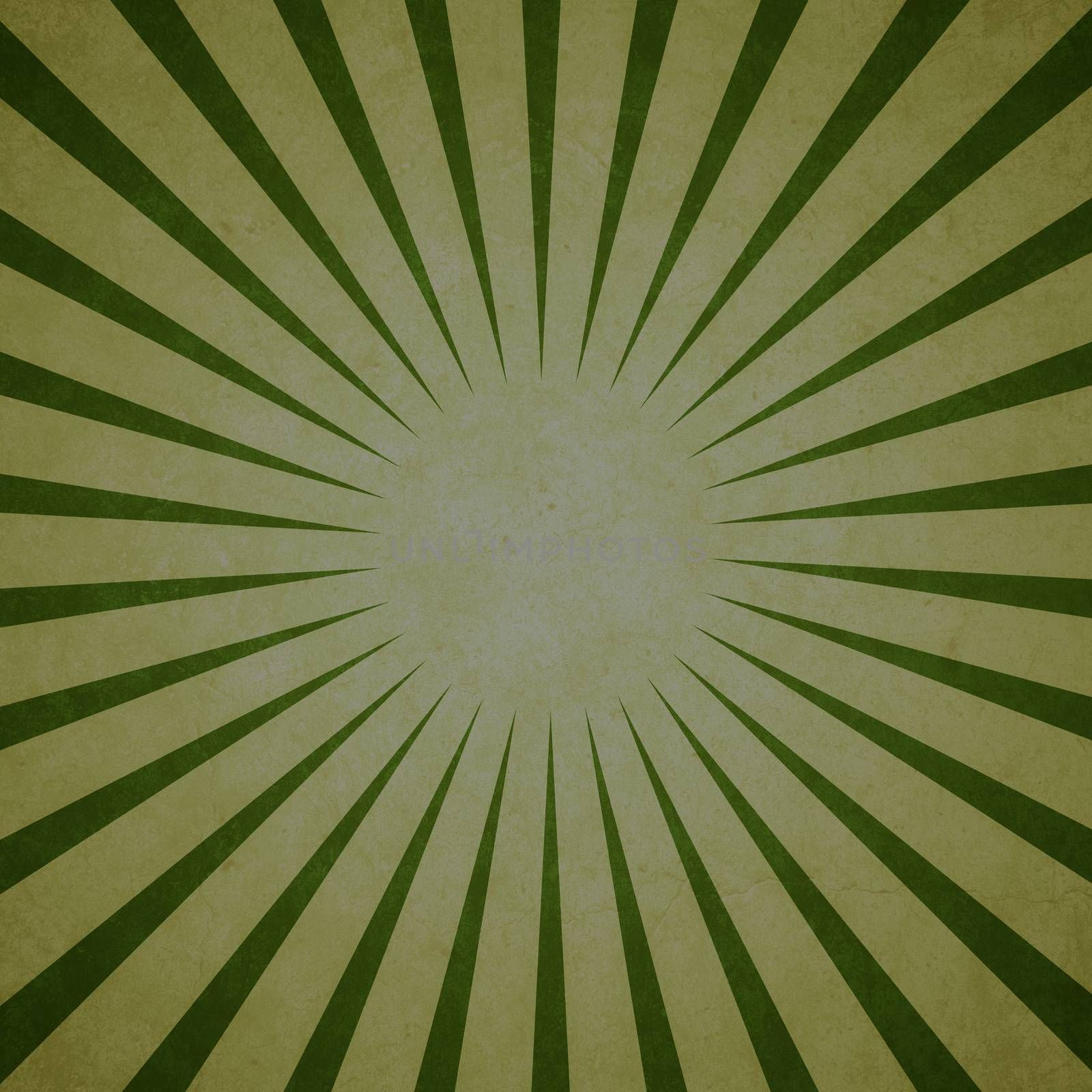 sunshine abstract background
