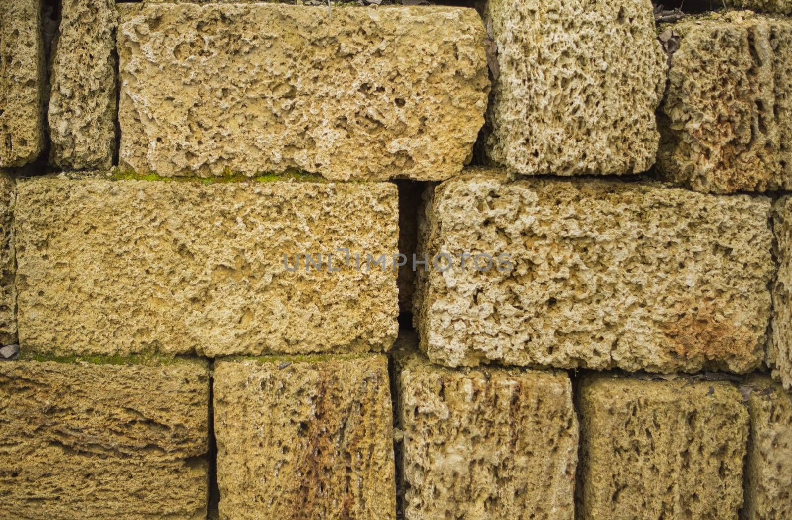 blocks. For your commercial and editorial use