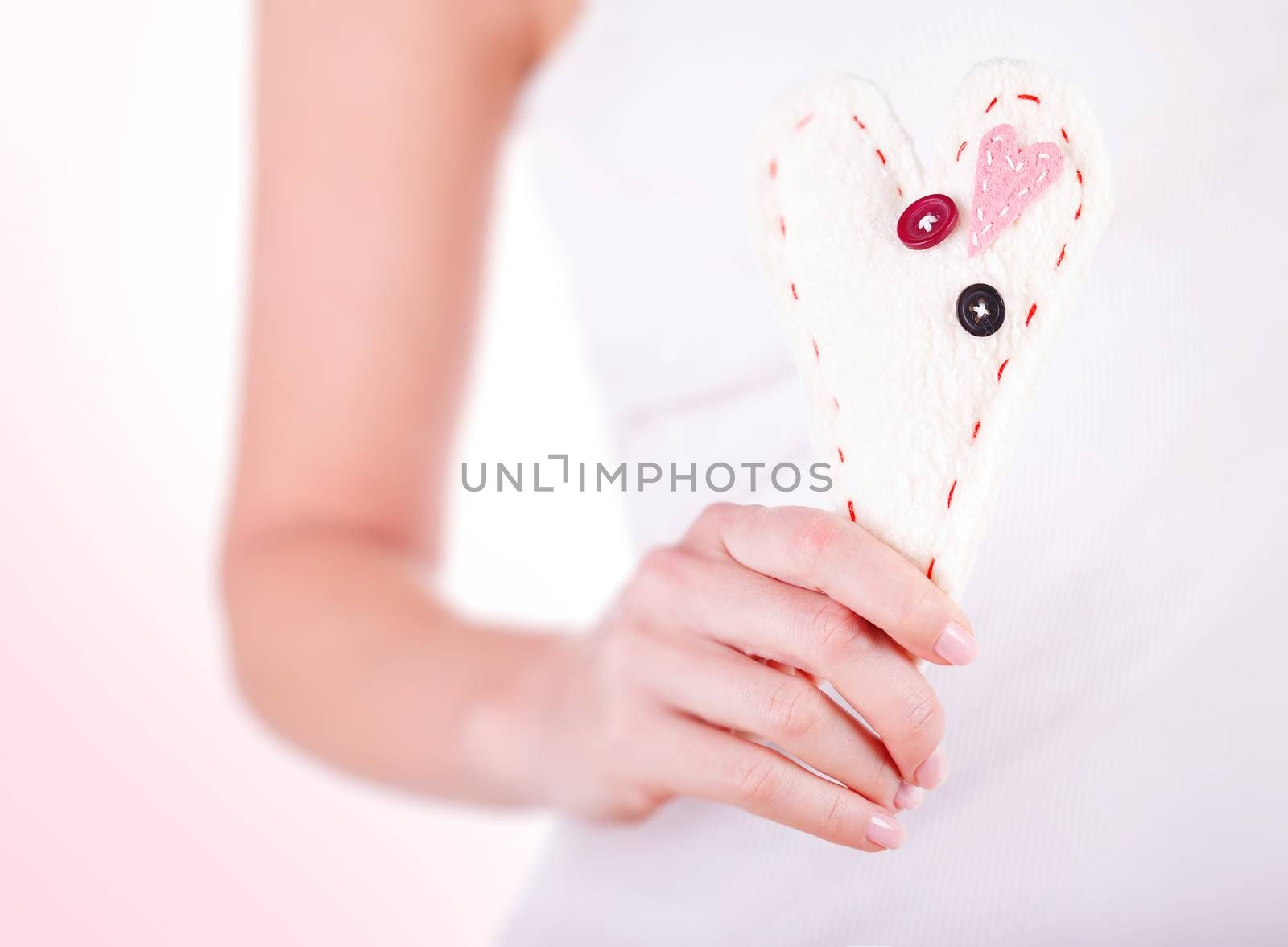 Love concept by Anna_Omelchenko