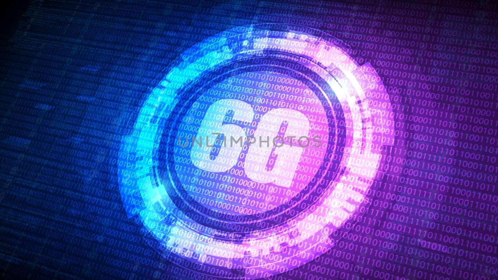 6G network, wireless technology