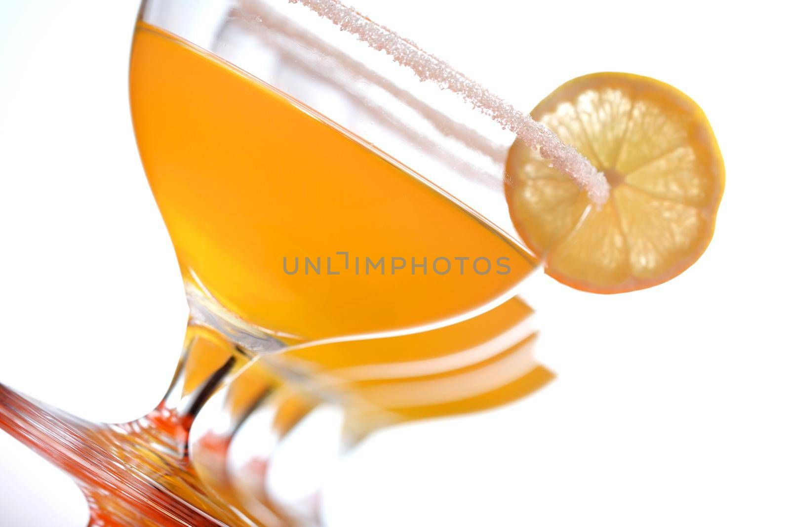 Stock photography images