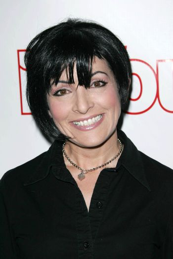 Jane Wiedlin at the In Touch Presents Pets And Their Stars Party, Cabana Club, Hollywood, CA 09-21-05