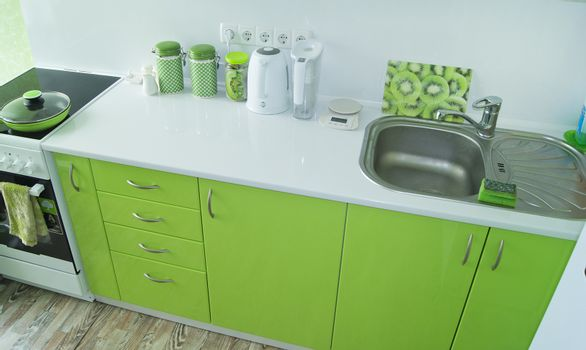 kitchen. For your commercial and editorial use
