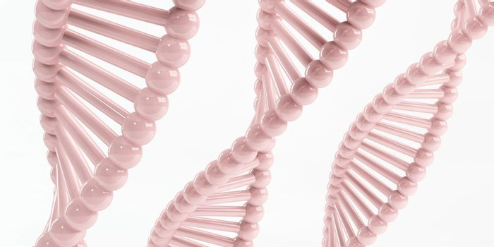 Beauty Aesthetics Science Treatment Concept Background Art